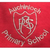 Auchinloch Primary