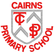 Cairns Primary
