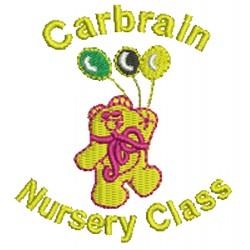 Carbrain Nursery