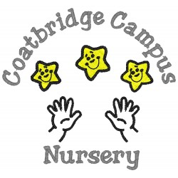 Coatbridge Cumpus Nursery