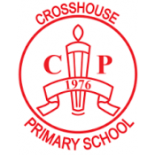 Crosshouse Primary