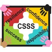 CSSS Primary