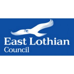 East Lothian