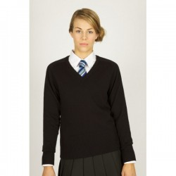 Girls Secondary Uniforms