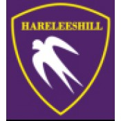Hareleeshill Primary