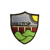 Hilltop Primary