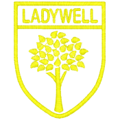 Ladywell Primary