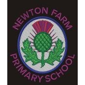Newton Farm Primary