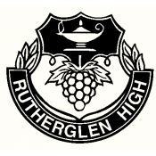Rutherglen High