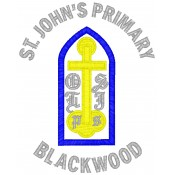 St Johns Blackwood