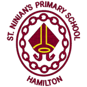 St Ninians Primary