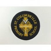 St Collumbkilles