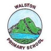 Walston Primary School