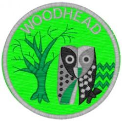 Woodhead Primary