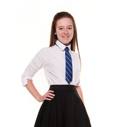 Girls Primary uniforms