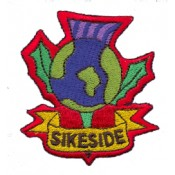 Sikeside