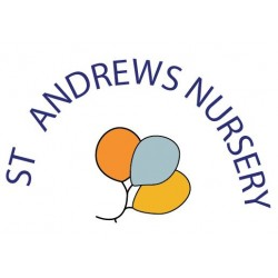 St Andrews Nursery