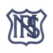 Noble Primary