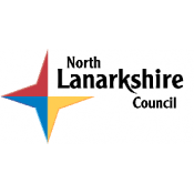North Lanarkshire