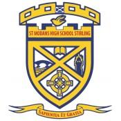 St Modans High School