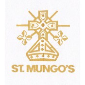 St. Mungo's Primary School
