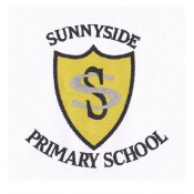 Sunnyside Primary School