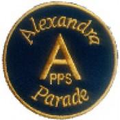 Alexandra Parade Primary School