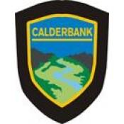 Calderbank