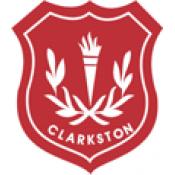 Clarkston PS