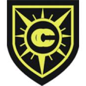 Corpus Christi PS