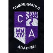 Cumbernauld Academy