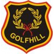 Golfhill