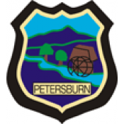Petersburn