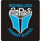 Rochsolloch PS