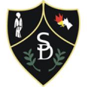 St Dominics