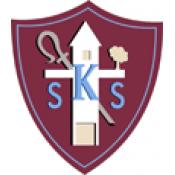 St Kevins