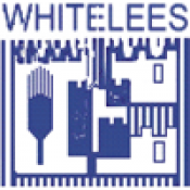 Whitelees Primary