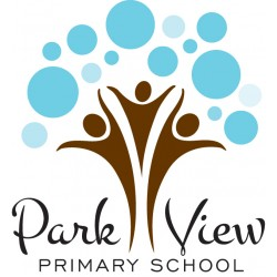 Park View Primary