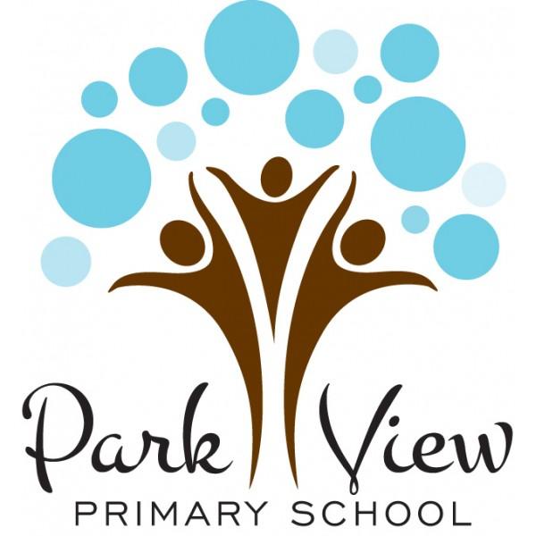 Park View Badge