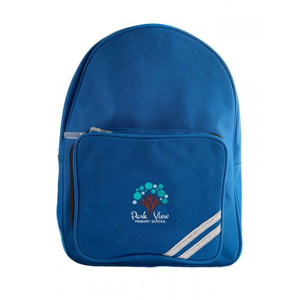 Park View Infant Bag
